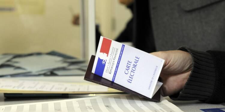 """""""Avec Macron, le gouvernement sera chaotiquependant cinq ans"""""""