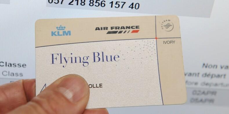Miles Air France : comment en tirer le maximum