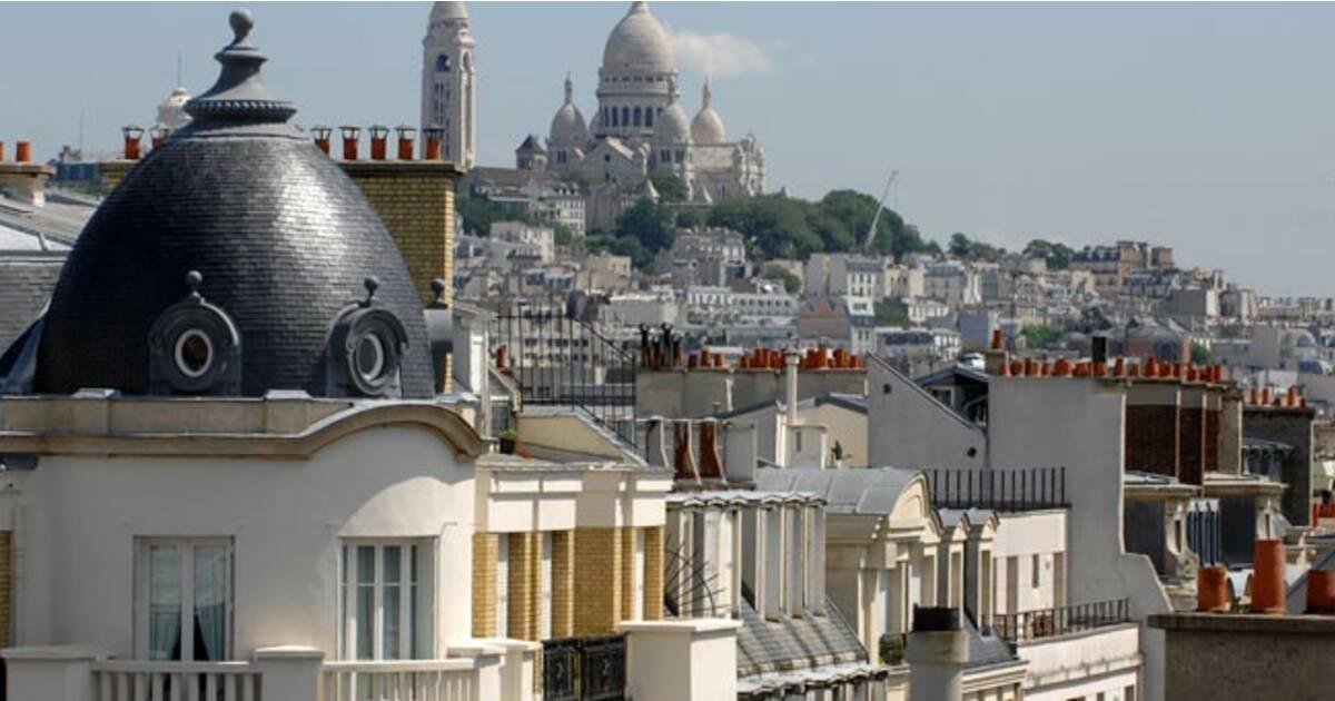 Sci Rien Ne Vaut Une Societe Civile Immobiliere Pour Gerer Son