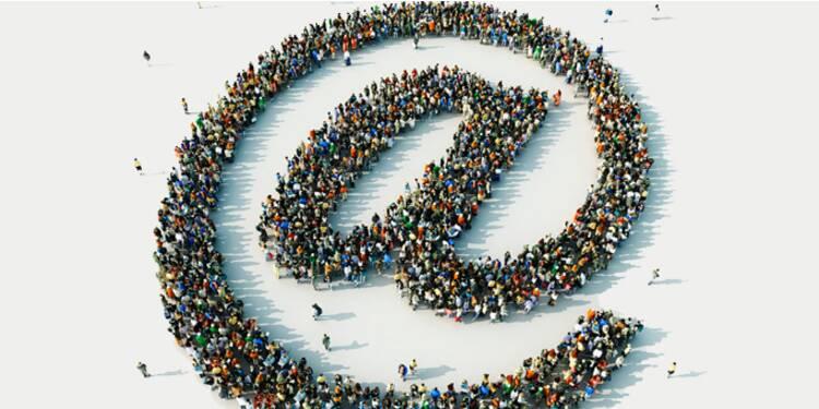 Transport, alimentation, services : jusqu'où ira l'économie collaborative ?