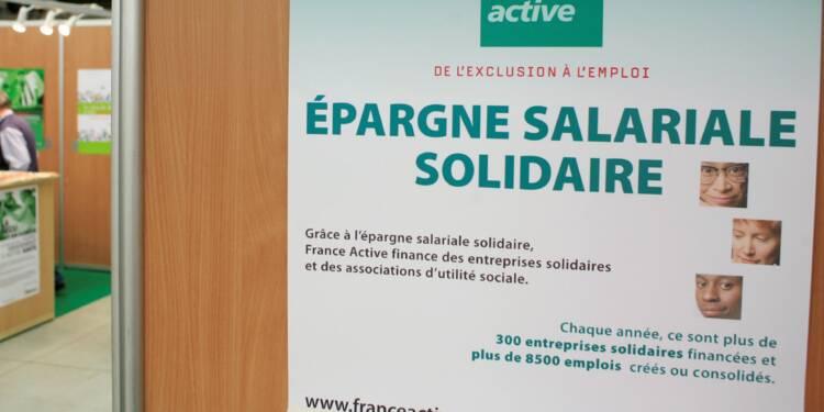 Bercy s'apprêterait à réformer en profondeur l'épargne salariale