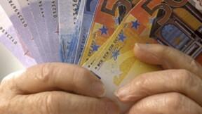 Les 100 premières fortunes de France pèsent 25% des avoirs bancaires des Français