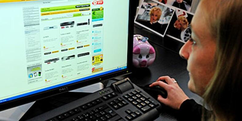 Reprise des appareils usagés : de nombreux sites de e-commerce encore hors-la-loi