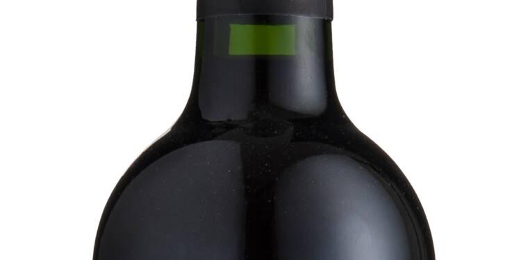 Les 15 meilleures bouteilles de vin à moins de 10 euros des foires aux vins 2016