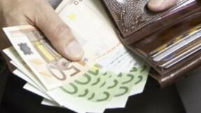 Notes de frais : comment repérer les tricheurs