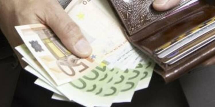 Chèque de banque : une sécurité à toute épreuve... quand ce n'est pas un faux !
