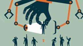 Candidatures en ligne : n'ayez pas peur des robots recruteurs !