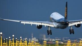 Transport aérien : le low-cost long courrier va-t-il enfin décoller ?