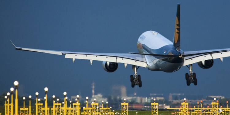 Billets d'avion en ligne : les pièges se multiplient