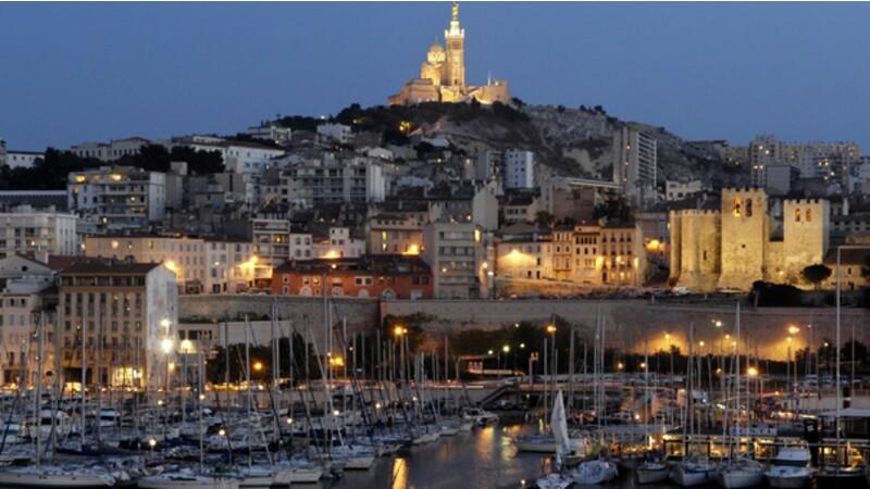 Bordeaux, Lille, Nantes, Marseille... les quartiers d'avenir sur lesquels parier