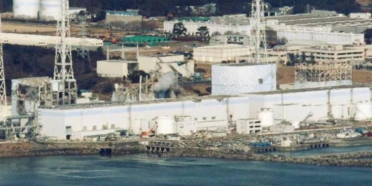 Fukushima: Un tribunal reconnaît la responsabilité du gouvernement