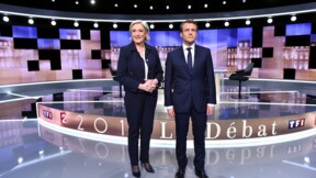 Macron - Le Pen : saurez-vous reconnaître qui propose quoi ?