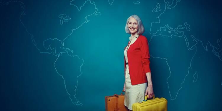 Protection sociale de l'expatrié : ce qu'il faut savoir et faire pour être bien couvert