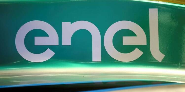 """Enel s'attend à du mouvement dans les """"utilities"""" en Europe"""