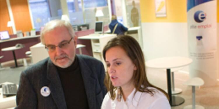 Chômeurs proches de l'âge de la retraite : la mauvaise surprise du nouvel accord sur l'Unedic