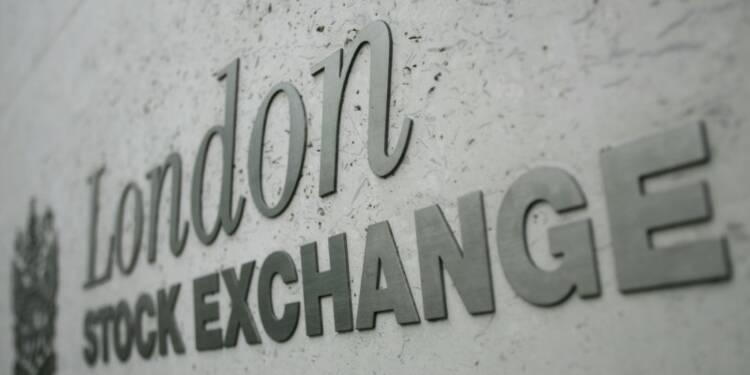 Les Bourses européennes sont en hausse à mi-séance