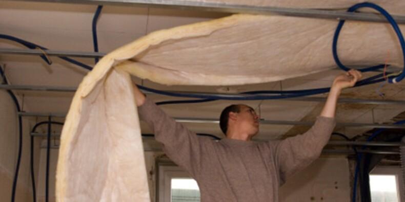Les artisans bâtiments s'attendent à une nouvelle année difficile