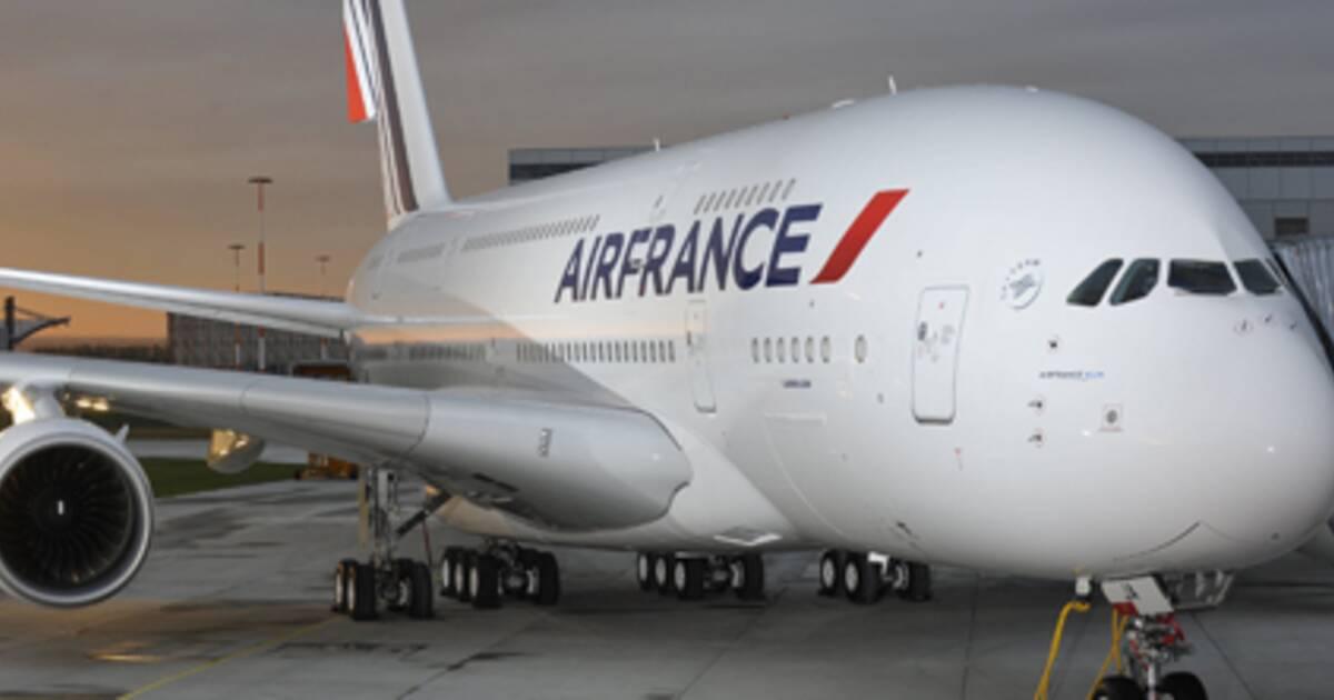 Air france qatar airways emiratesu laquelle offre le meilleur