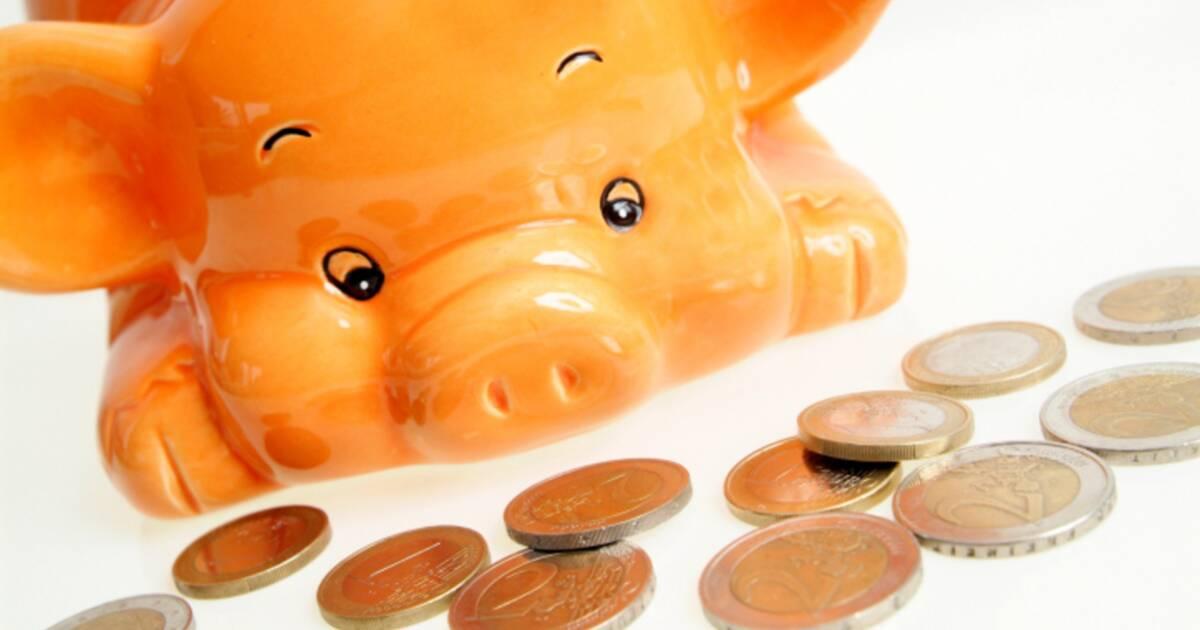 Great emprunter 120 000 euros sur 20 ans with emprunter for Emprunter 100 000 euros