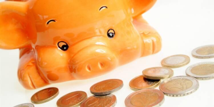Comment financer votre future entreprise