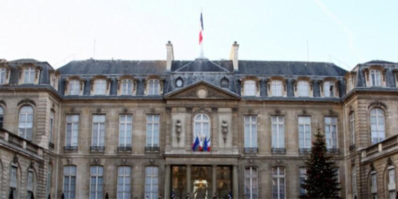 Impôts, droit du travail, migrants... les principales annonces de François Hollande