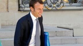 Législatives 2017 : Emmanuel Macron ne serait pas très loin de la majorité absolue