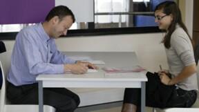 Comment réussir votre entretien d'évaluation