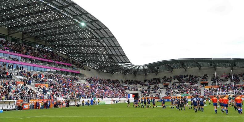 Fusion Stade français - Racing 92 : la mairie de Paris furieuse