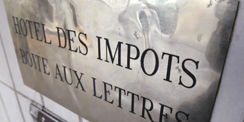 Impôt sur le revenu : ce que vous gagneriez avec François Fillon
