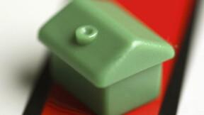 """Parcours immobiliers : êtes-vous plutôt """"précoce"""" ou """"méritant"""" ?"""