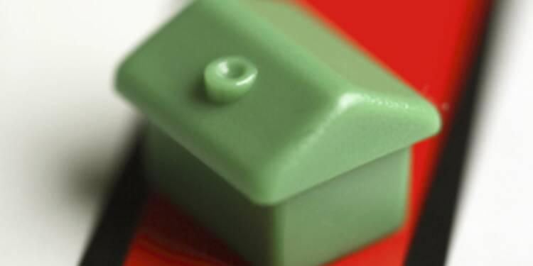 Projet immobilier : avant l'achat d'un logement, pensez à sa revente !