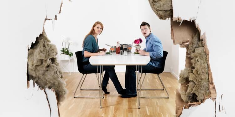 quelle assurance habitation choisir. Black Bedroom Furniture Sets. Home Design Ideas