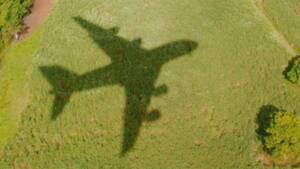 Voyages en ligne : comment éviter que les sites gonflent leurs tarifs pendant votre réservation