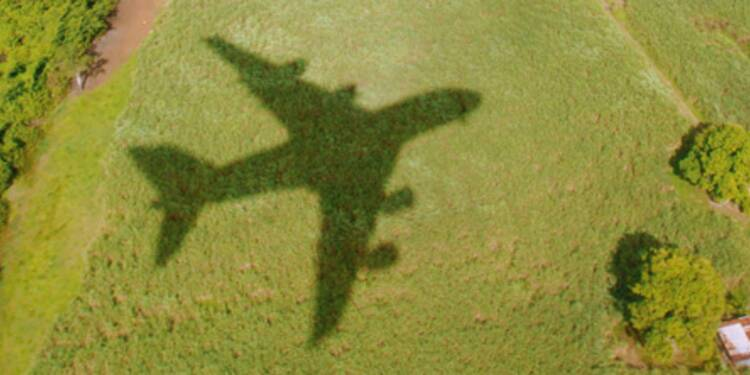 Les Nouvelles Arnaques Des Sites De Voyages