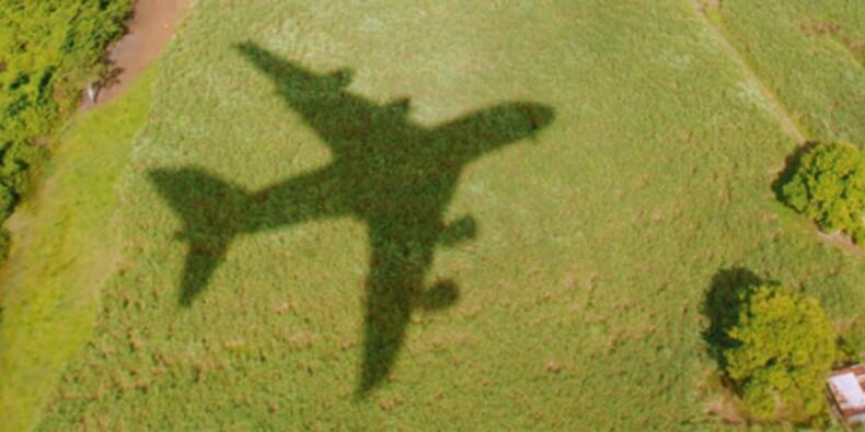 L'action EADS trébuche sur des craintes de baisse de la production de l'A350