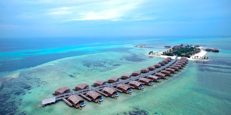 Liberté, intimité, luxe : comment le Club Med séduit les vacanciers