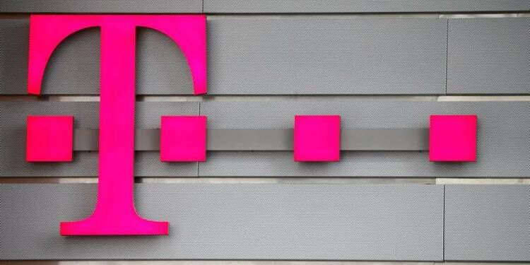Berlin ne compte pas vendre des actions Deutsche Telekom