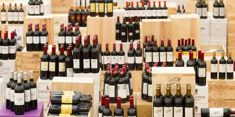 Foires aux vins 2016 : faites le plein de bonnes affaires !