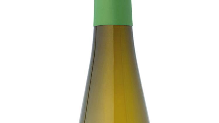 Les 10 meilleures bouteilles de vin blanc des foires aux vins 2016