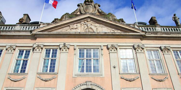 Expatriation : c'est quoi être citoyen français à l'étranger ?
