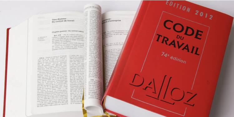 Rupture conventionnelle ou licenciement avec transaction : quelle est la meilleure option ?