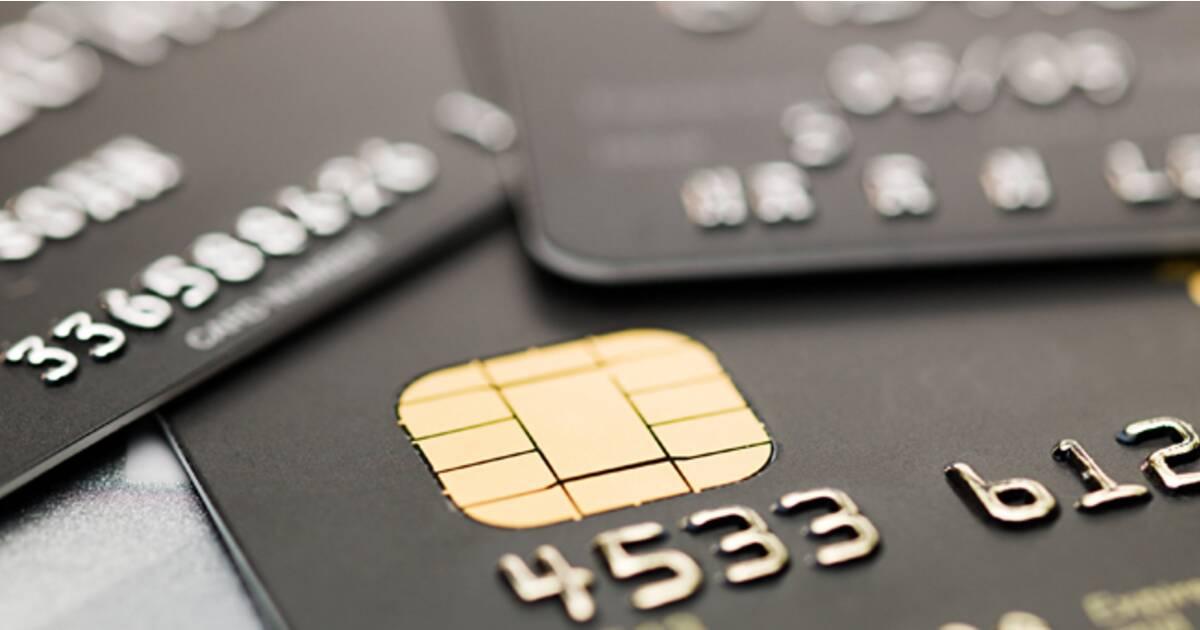 Carte Bleue Noire Infinity.Les Avantages Des Cartes Bancaires Tres Haut De Gamme