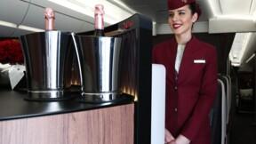 Emirates, Qatar Airways... Où s'arrêteront les compagnies aériennes du Golfe ?