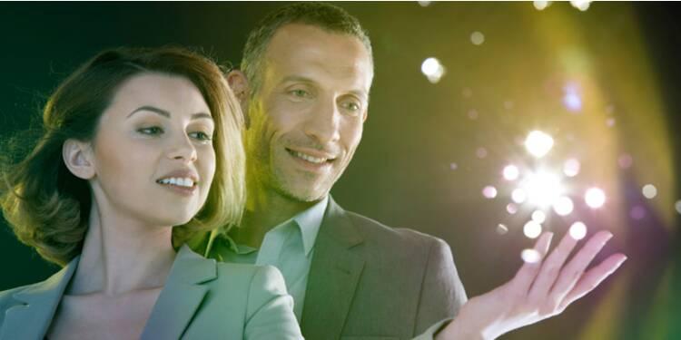 Entreprendre en 2016 : les 10 secteurs porteurs pour se lancer
