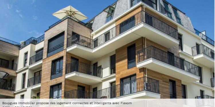 Immobilier neuf : ces coups de pouces qui vous facilitent vos achats