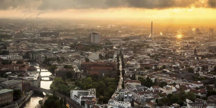 Immobilier : Berlin, un plan en or pour les Français qui souhaitent acheter ou investir