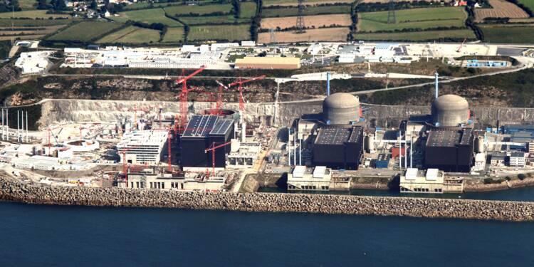 Votre électricité bientôt hors de prix à cause du nucléaire ?