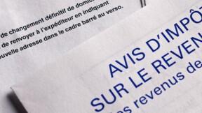 Impôts et taxes : les bonnes et les mauvaises surprises de 2015 pour les ménages