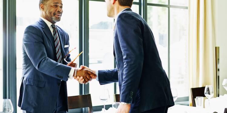 agent commercial   statut et salaire