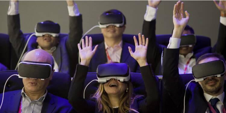 La guerre des casques de réalité virtuelle : lequel choisirez-vous ?